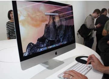 Apple首次发布自动OS X安全更新来修复关键缺陷