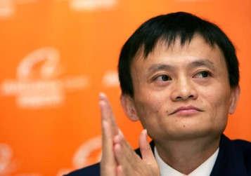 中国电子商务巨头阿里巴巴正在为中国制作自己的游戏机