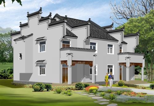 4月美国住宅建筑增长超过预期
