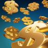 帮助用户巧妙地管理资金问题并享受更大的财务授权