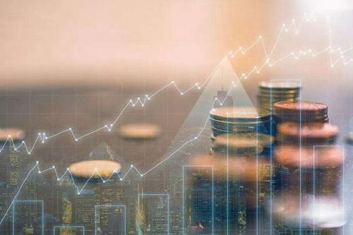 银行在成熟度转换的概念下运作