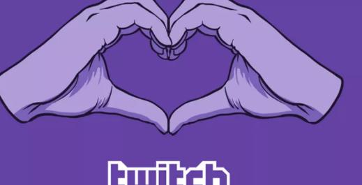 Twitch在严重违规后暂停新帐户的直播