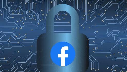 Facebook和Twitter从伊朗撤下更多假账户