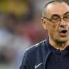 Maurizio Sarri告诉切尔西他想在今年夏天离开俱乐部
