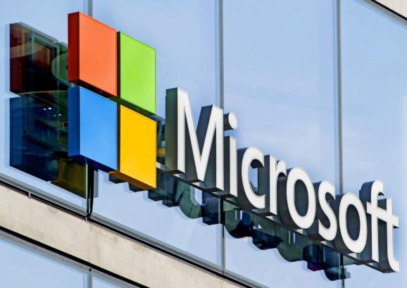 微软收购Express Logic作为其实时物联网操作系统