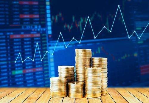 港股重现单日大升市  涨613点