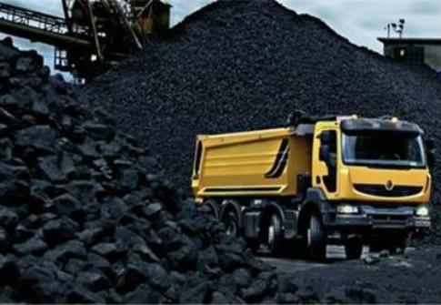 环渤海动力煤价格指数报收于577元/吨 环比持平