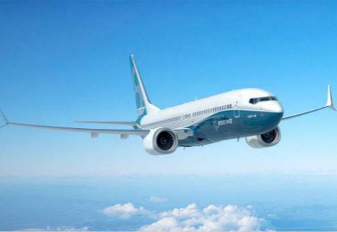 波音5月飞机交付量同比下降56% 空客交付量同比增长59%