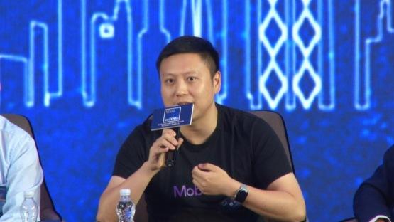 专访港股100强新经济公司汇量科技