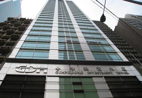 任志刚表示科创板与香港股票市场不是竞争关系
