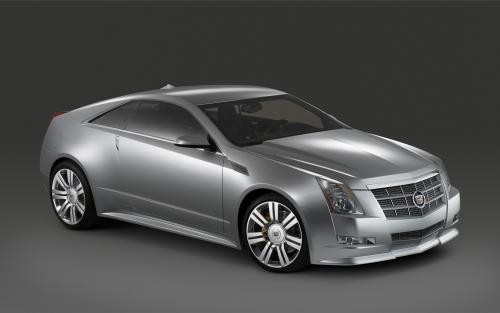 凯迪拉克推出首款EV作为三排交叉车