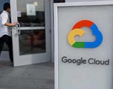 Google Cloud推出了深度学习容器测试版