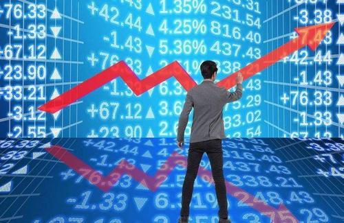 2019年下半年股市和投资者应该关注什么