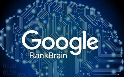 Google Brain的XLNet在20个NLP任务中胜过BERT