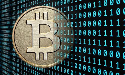加密新闻比特币暴跌Coinbase遭遇停电