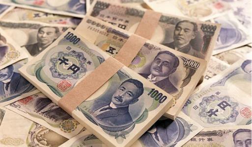 随着美中贸易停战提升风险偏好日元下跌人民币升值