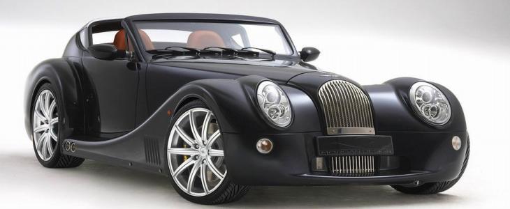 JLR India的Rohit Suri表示不要再将奢侈品汽车为商品减少消费税