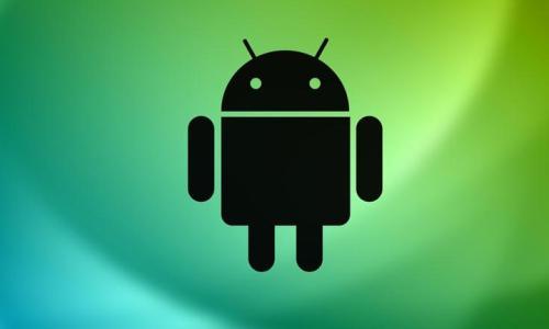 CCI表示谷歌似乎已经利用了Android的主导地位