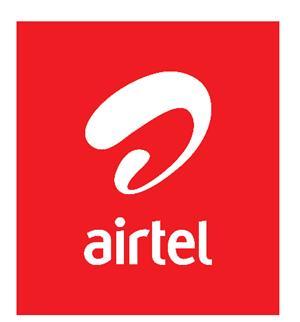 Airtel关闭加尔各答的3G网络
