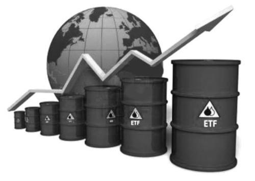 病毒Acharya认为原油价格低更好的食品供应管理可以降低通胀