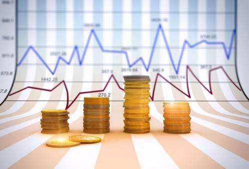 资本市场对经济至关重要RBI努力扩大投资者基础