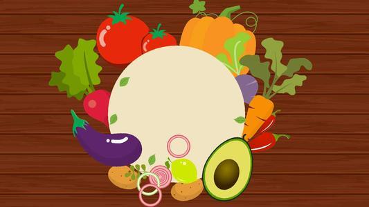 可生物降解的涂层有助于实现食品安全
