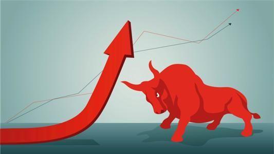 Jim Cramer对持怀疑态度的投资者如何继续推高牛市走势