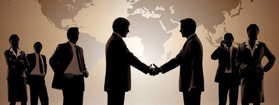 数字健康初创公司Livongo周五提交了S-1首次公开募股