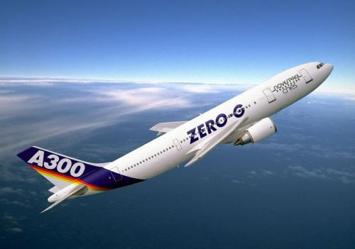 空中客车公司开发能够减少驾驶舱所需飞行员数量的技术