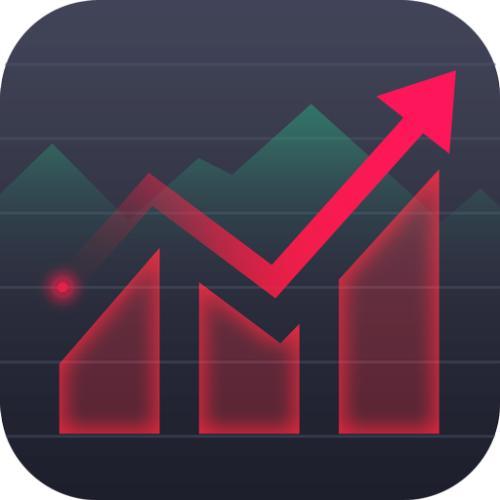 在通过美联储的测试后 股票成为上市前最大的举措