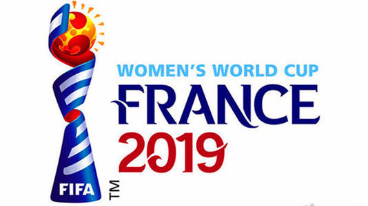 女足世界杯的收视率高于去年的男子决赛 因为同工同酬争