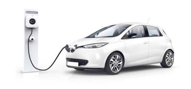 印度希望制造更便宜的电动汽车将会有更多的人购买它们