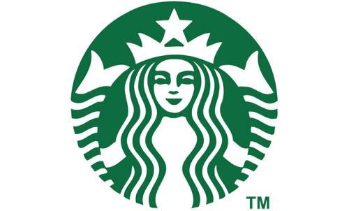 星巴克计划本周推出Tie-Dye Frappuccino