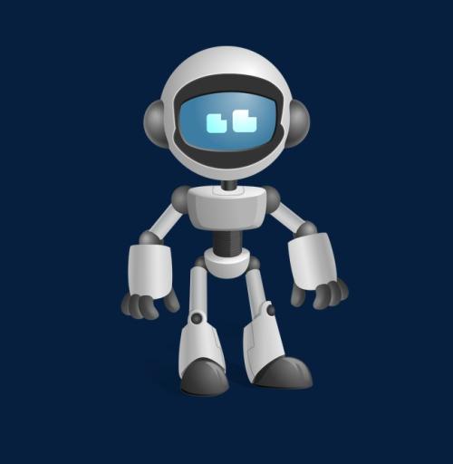 可以识别 评估和采摘生菜而不会损坏生菜的机器人