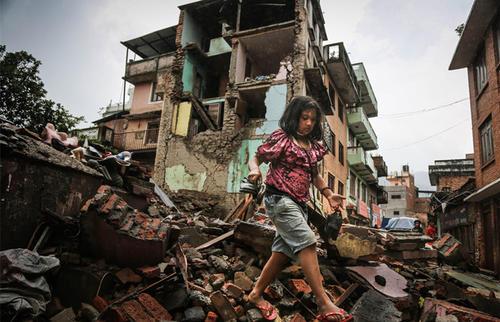 为什么7月4日的地震没有触发早期预警通知