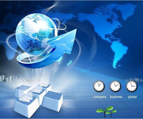 腾讯林璟骅说道 产业进化是互联网的下一个十年