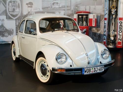 墨西哥制造的汽车在2019年上半年以创纪录的速度跨越国界