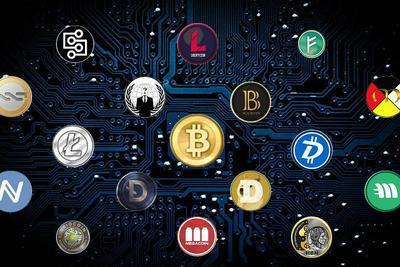 中央银行和监管机构正确推出其Libra加密货币