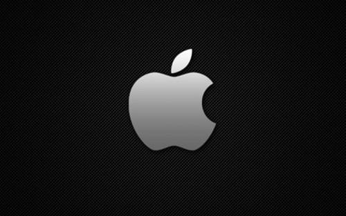 苹果对其PC产品线的关注度越来越高