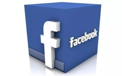 这是今天如何通过Facebook Messenger汇款