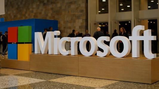 强生和微软在防御性股票中的盈利前景好