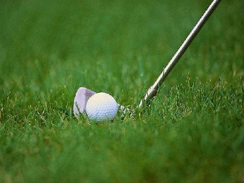 参加PGA巡回赛的年轻枪手可以接替今年的John Deere Classic