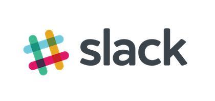 这是Slack的宿命 还是无奈与无语