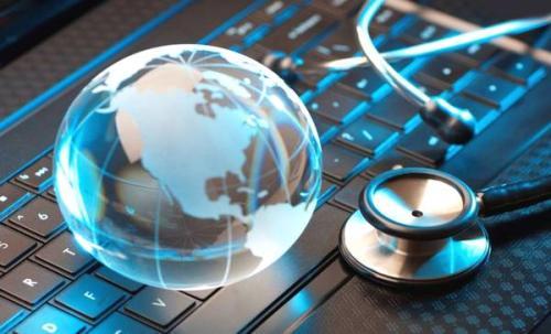 中国在全球生命科学与医疗健康产业中的地位