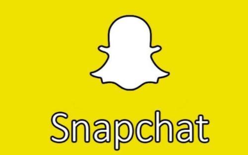 Snapchat如何更精准地给年轻人卖广告