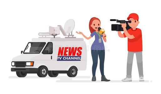 2019年 新闻行业面临新的困境与挑战