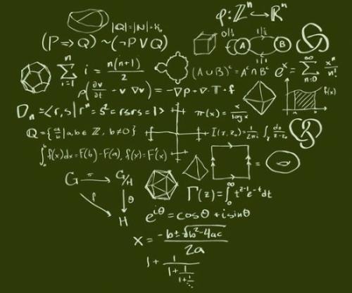 哥廷根大学教授朱晨畅说 女性将给数学注入新风格