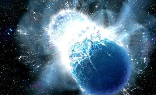 宇宙膨胀率也可作为解释其他观测的重要工具