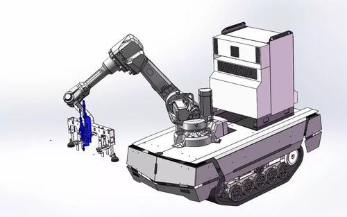多模态语义理解 是机器能否实现智能的关键