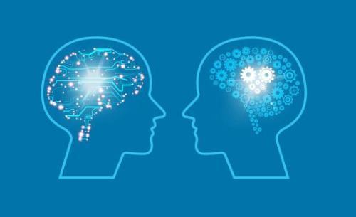 在未来 创新能力是创业者最大的考验